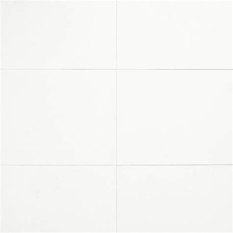 White Porcelain Tile by Polished Tile Floor Decor