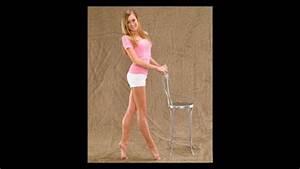 Lauren on Her Tippy Toes - Models Female & People ...