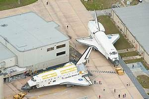 Space Shuttle Retirement Date - Pics about space