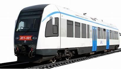 Train Diesel Railway Pngimg Trains Railways Trian