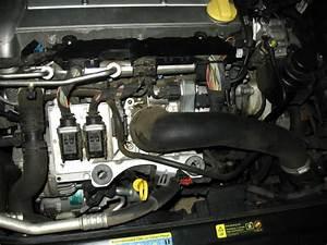 Saab 9 3 2 0 Engine Diagram Vacuum Hose