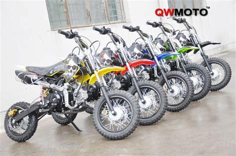 road 110cc dirt bike ce buy 50cc dirt bikes 100cc