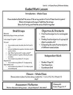 raft writing student examples google search lesson