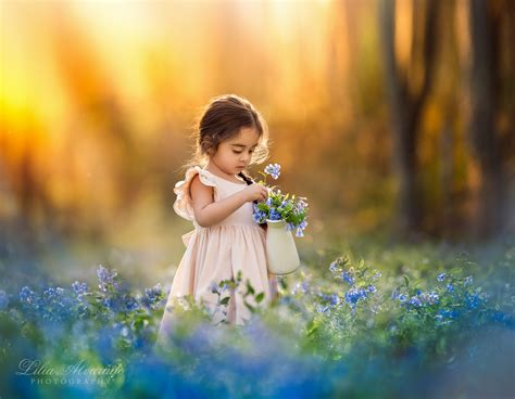 Splendid Kids Photography  An Exclusive Interview With