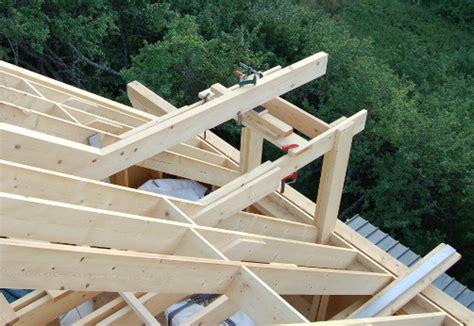 construire un chien assis charpente neuf et r 233 novation doc house charpente travail artisanal en savoie is 232 re
