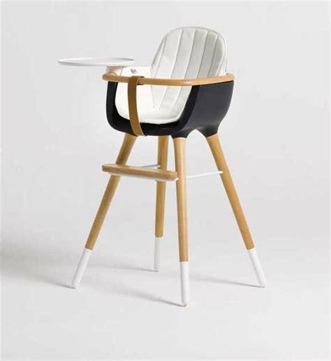 le monde de la chaise chaise transparente avec accoudoir maison design bahbe com