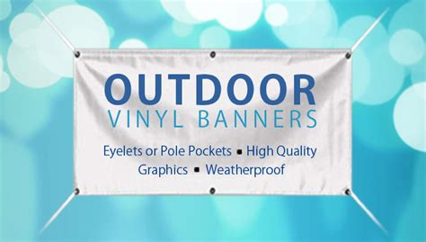 Outdoor Banners Ireland  Crafted By Our Expert Design Team. Autumn Leaves Banners. Women's March Signs. Loss Signs. March Zodiac Signs. Cancer Infographic Signs. Ballerina Murals. Aphasia Signs Of Stroke. Small Vessel Signs