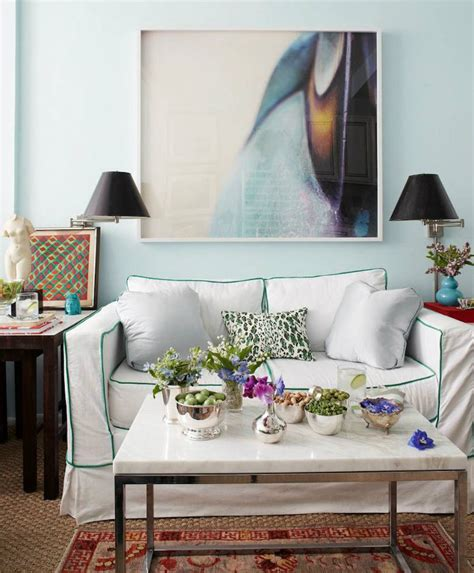 Decorating Tips Designers by Best Interior Designers 100 Decorating Tips Nick