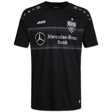 541,387 likes · 10,682 talking about this. Trainingsshirt schwarz 19/20 | Shirts & Polos | TEAMWEAR ...