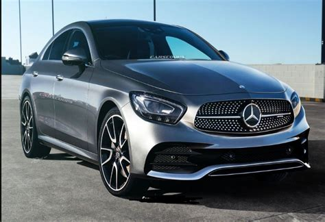 The 2019 Mercedes Cla 250 Offers Outstanding Style And