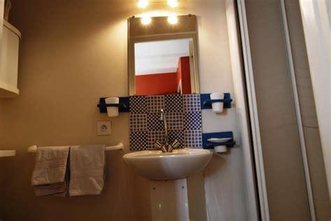 chambre d hote cabourg bons plans vacances en normandie chambres d 39 hôtes et gîtes