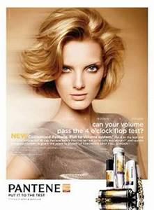 Pantene | Creative Advertising | Pinterest | Print..., Ad ...