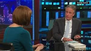 Jon Stewart grills Miller on Iraq War reporting - CNN Video