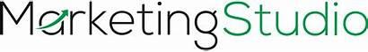 Marketing Articoli Fast Servizi Studio Assistenza Consulente