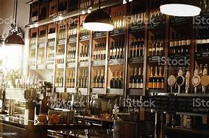 International Wine Bar Stock Photo - Download Image Now - iStock