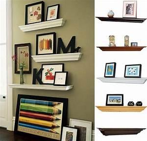 Terrific shelves for living room ideas modern