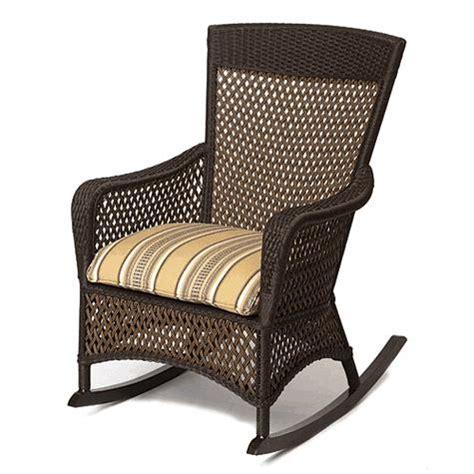 outdoor vinyl rocking chairs home furniture design