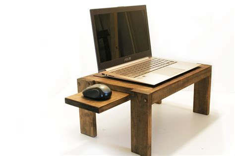 bedside table laptop desk request a custom order and have something made just for you
