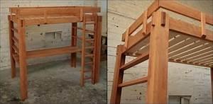 Hochbetten 140x200 Für Erwachsene : hochbetten hochbett etagenbetten etagen betten g nstig holz ~ Bigdaddyawards.com Haus und Dekorationen