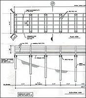 Table,Chair Work: Information Wooden bridge plans