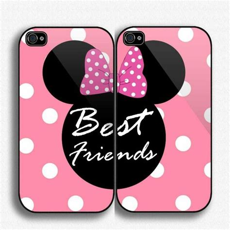 best friend iphone cases best friend phone iphone to tell