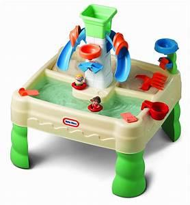Sand Wasser Spieltisch : sand wasserspieltisch test vergleich top 10 im ~ Whattoseeinmadrid.com Haus und Dekorationen