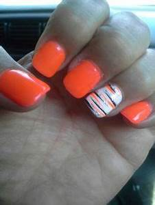 1000 images about beauty nails on Pinterest