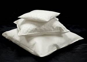 oil only sorbent media american melt blown filtration With difference between my pillow classic and premium