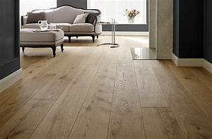 bauwerk parkett kollektionen silverline edition With parquet chaud