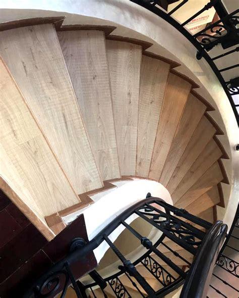 pergo flooring stairs pergo 174 stairs floor decor kenya