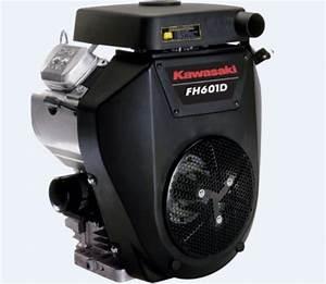 Kawasaki Fh601d Fh641d Fh680d Fh721d 4