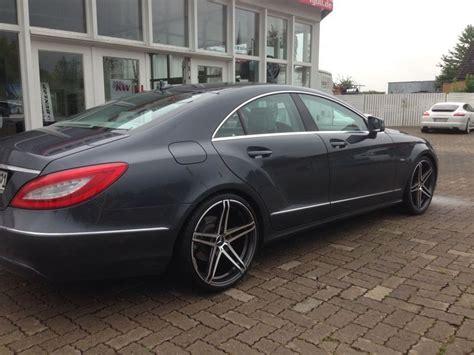 19 Inch Summer Tire For Mercedes Benz C E Cls Class W204