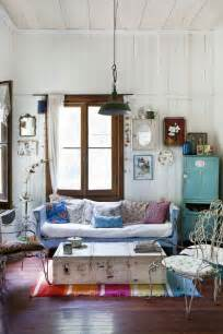 livingroom ideas 40 cozy living room decorating ideas decoholic