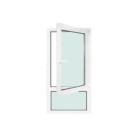 construction cuisine allège de fenêtre vitrée ou pleine à la bonne hauteur