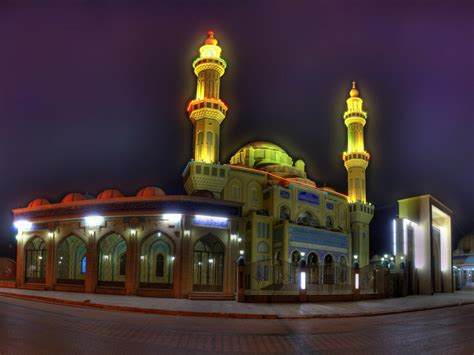 Free Islamic Picture by Islamic Wallpapers Islamic Wallpapers 30