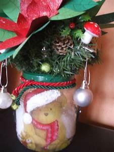 Weihnachtsstern Selber Basteln : weihnachtsstern weihnachtssterne sterne zu weihnachten ~ Lizthompson.info Haus und Dekorationen