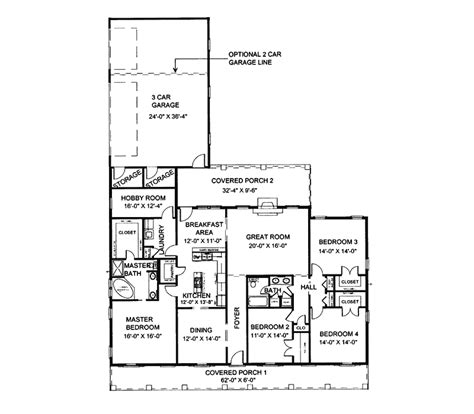 house plans and more allenmill country home plan 028d 0013 house plans and more
