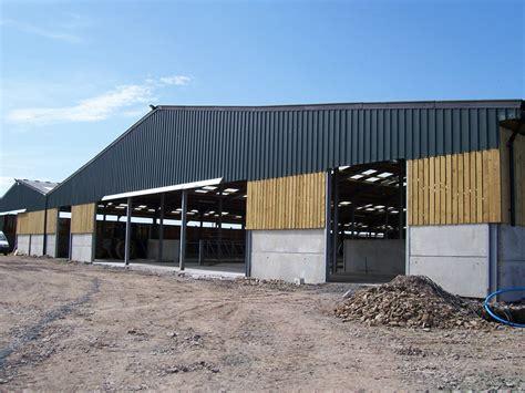 agri sheds steel frame buildings skinners engineering