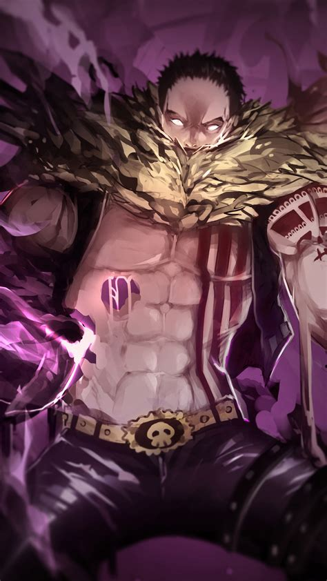 wallpaper  piece wallpaper katakuri