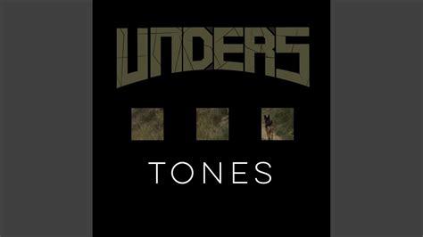 Tones - YouTube