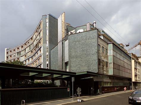 Casa Di Cura La Madonnina file casa di cura la madonnina jpg wikimedia