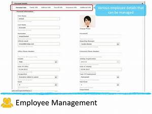 payroll management employee payroll management system project With srs document for payroll management system