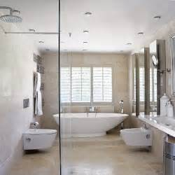 bathrooms ideas uk contemporary bathroom edwardian country house decorating ideas house tour photo gallery