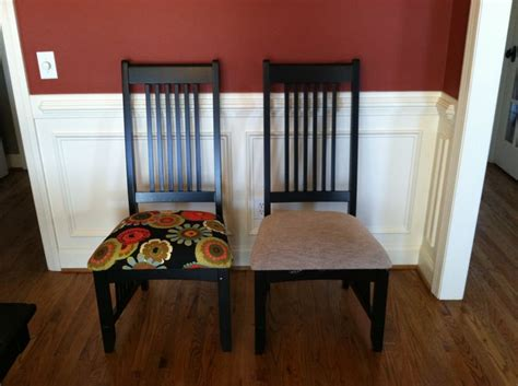 17 best images about dining room on recover
