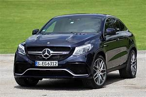Gle Mercedes Coupe : 2016 mercedes gle coupe priced from 66 025 ~ Medecine-chirurgie-esthetiques.com Avis de Voitures