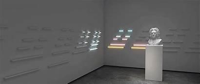 Bach Fluorescent Classical Bulbs Well Artist Clavier
