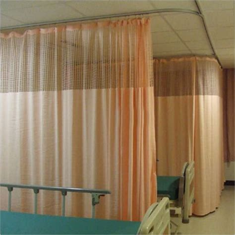 7 easy ways to make hospital bed curtains faster roole
