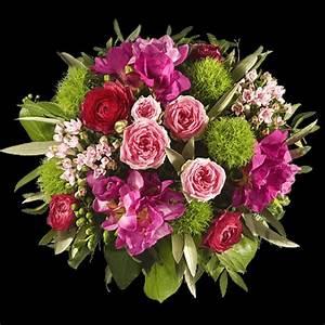 Bilder Von Blumenstrauß : blumenstrau charme offensive geschenkidee f r frauen ~ Buech-reservation.com Haus und Dekorationen