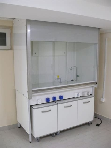 Use Of Fume Cupboard by Pin Fume Cupboards In Addition To The Standard Range We