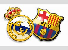 Real Madrid – FC Barcelona online – Entrenarfubolcom